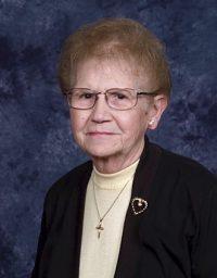 Barbara Dubosky