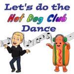 Burger Bash Hot Dog Club